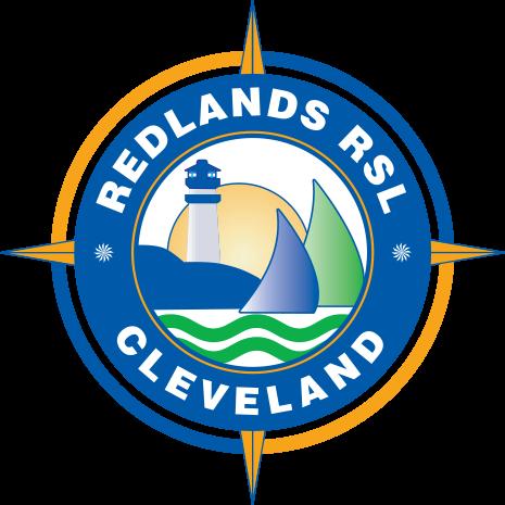 Redlands RSL